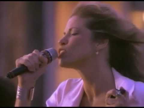 Carly Simon - The Stuff That Dreams Are Made Of