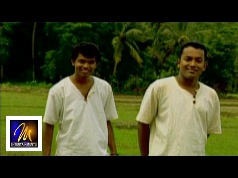 Ran Kurahan Mala - Bathiya & Santhush video
