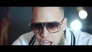 Download lagu El Chulo - Que Mostra Eres Tú (Video Oficial) PHP By RPMusic
