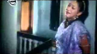 bangla new song- 0 sathi ak bar ashe dekhe jao koto sukhe achi ami 2011