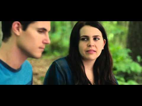 Тот самый момент из фильма Простушка