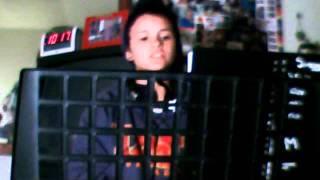 Watch Topanga I Miss video
