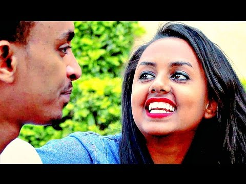Hassen Argaw - Yiderkal - New Ethiopian Music 2016 (Official Video clip)