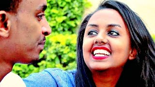 Hassen Argaw - Yiderkal - New Ethiopian Music 2016 (Official Video)