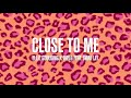Close To Me [Solo Version + Extra Verse] (No Rap)   Ellie Goulding X Diplo