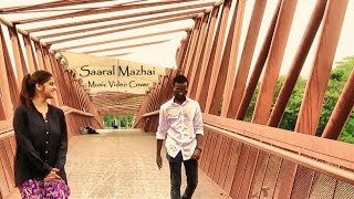 CAProductionS - Saaral Mazhai