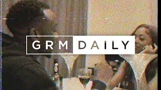 Teks Sinatra - Married [Music Video] | GRM Daily