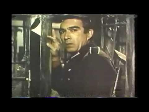 The Guns Of Navarone Promo