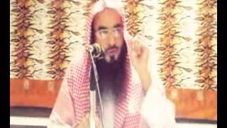 Ramadan Er Gorotto Ebong  Fojilot By Shaykh Motiur Rahman Madani