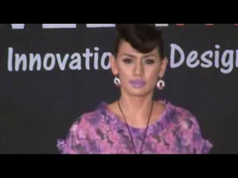 Ratirat Fashion Showcase