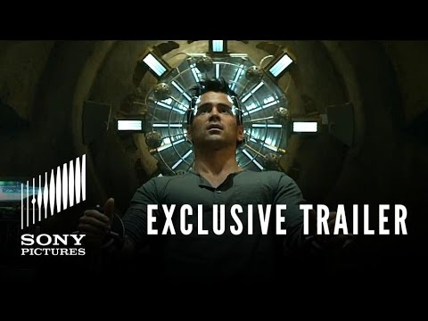 This Sunday - Get Ready For The World Trailer Premiere at http://trailers.apple.com/trailers/