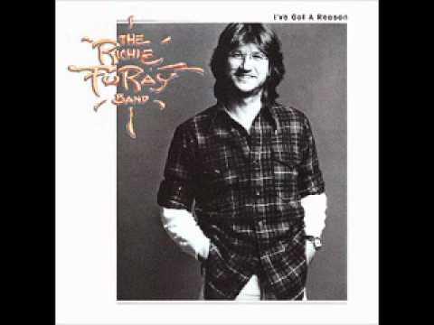 Richie Furay - Look At The Sun