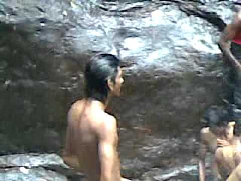 Amazing Bath By Kulathoor Boys .. Its Really Intersting And Awsome ( By Kulathoor BØÝ$ ) Exclucive video