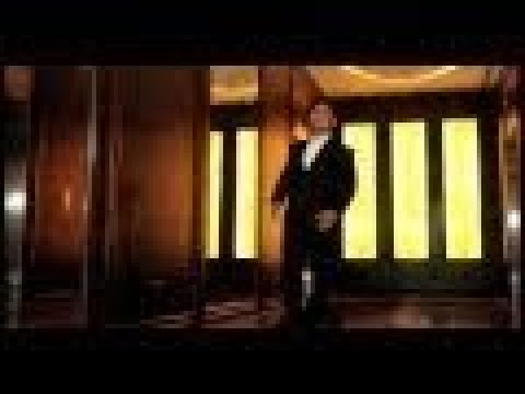 Ogie Alcasid - yakap video