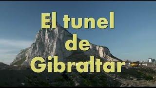 Tunel de Gibraltar