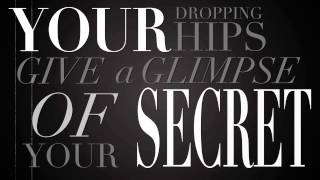 "Download Lagu Chase Rice - ""50 Shades of Crazy"" (Official Lyric Video) [HQ] Gratis STAFABAND"