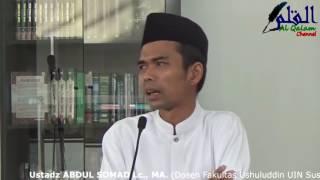 download lagu Hukum Main Domino Dan Catur - Ustadz Abdul Somad gratis
