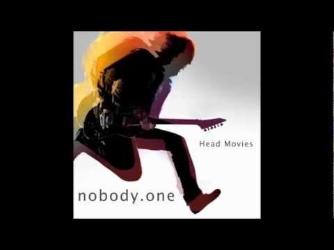 Nobody One - Jb