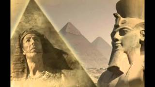Watch Therion Son Of The Sun video