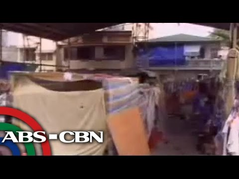 TV Patrol Davao - July 10, 2014