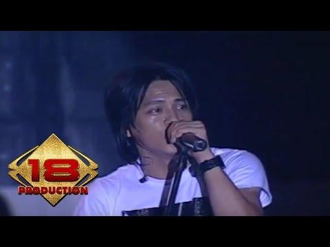 download lagu Peterpan - Tak Bisakah Live Konser Cianj gratis