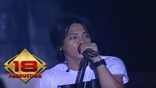Peterpan - Tak Bisakah (Live Konser Cianjur 15 Maret 2008)