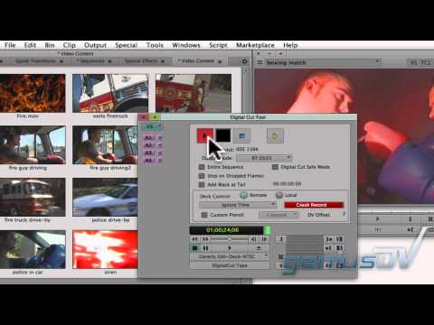 Teamviewer 8 license code crack 2013 download. download phần mềm avid liqui