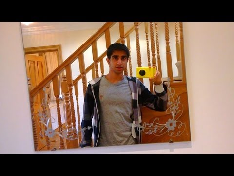 House Tour / Setup Video - Vikkstar 500k Special ft KSI, Zerkaa & Miniminter