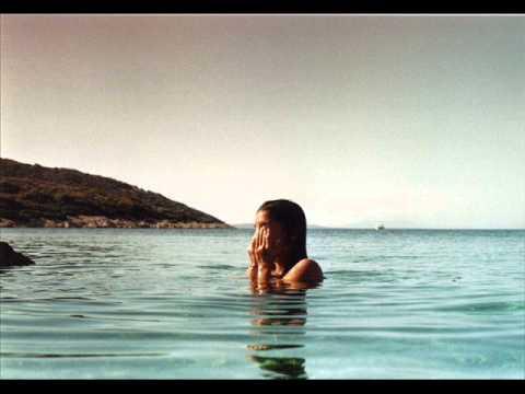 Alex Mica- Dalinda (remix) video