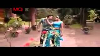 bangla sexy actress popy very hot new hd song Khuni khuni 3