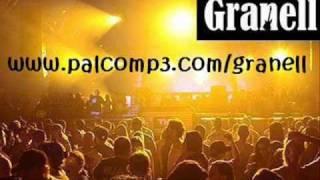 Vídeo 6 de Granell