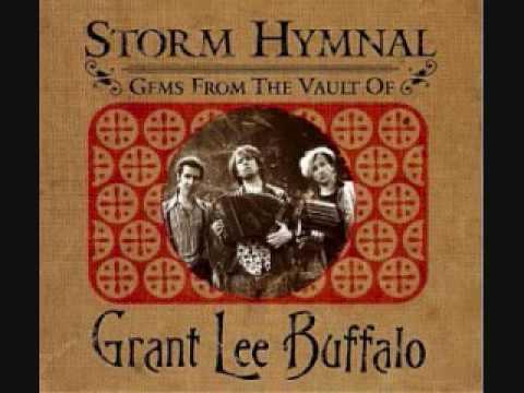 Grant Lee Buffalo - Truly Truly