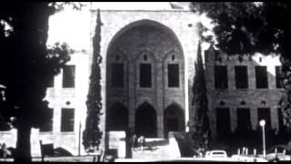 Israel -- 100 años de ciencia y tecnología