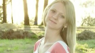 Justice for Jessica Chambers