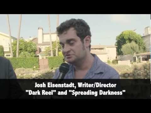 Interview with Josh Eisenstadt