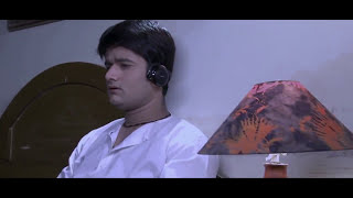 Adventure of Haunted House |Full hot Bollywood Movie | Part 5