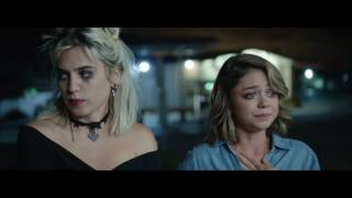 Satanic - Official Trailer