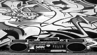 Underground Hip Hop mix #10