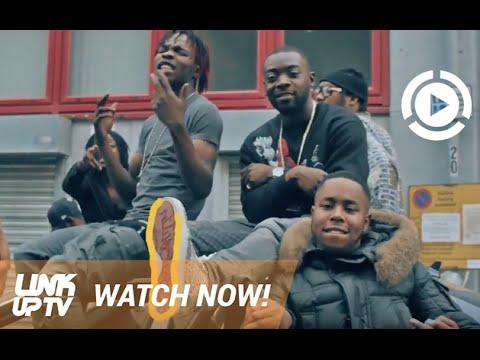 Naira Marley Magic rap music videos 2016