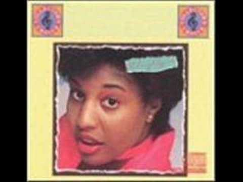 Cheryl Lynn - Daybreak (Storybook Children)