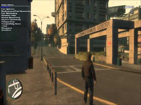 GTA IV  intel hd graphics family Core i3