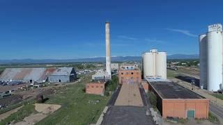 Great Western Sugar Company