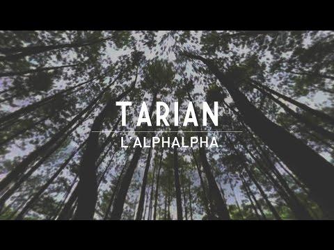 Download  Tarian   Clip Gratis, download lagu terbaru