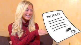 Stéphanie (Les Anges 11) donne un indice sur son projet pro à Miami ?