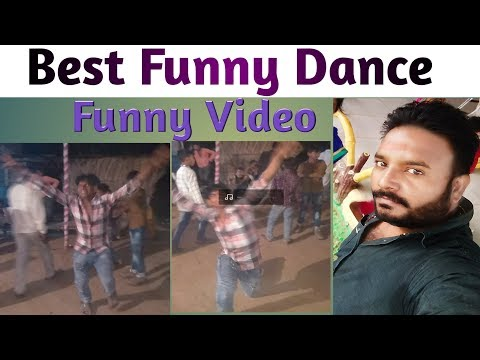 Fanny Dance Video | Youtube Funny Video | comedy