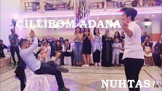 ÇilliBom Adana