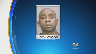 BSO Deputy Faces Sex Charges Involving Underage Teen