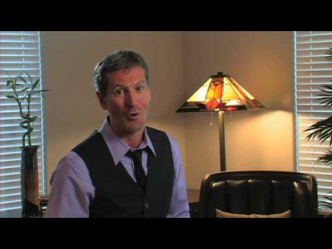 What Kept John Bevere From Becoming a Christian?