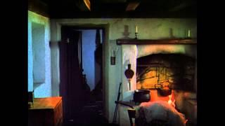 The Quiet Man (1952) - Official Trailer