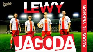 http://www.discoclipy.com/jagoda-lewy-acoustic-audio-video_754cafdce.html